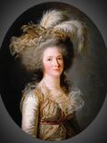 Elisabeth Philippine Marie Helene De Bourbon