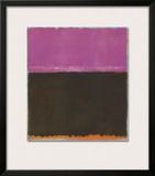 Untitled  1953