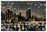 Chicago Nights II