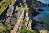 Bridge Ridge
