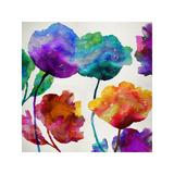 In Full Bloom I