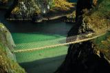 Bridge Ridge V