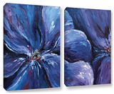 Preserving Hope  2 Piece Gallery-Wrapped Canvas Set