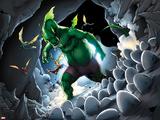 Avengers vs Pet Avengers No3: Fin Fang Foom Standing