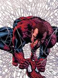 Dark Avengers No11 Cover: Osborn and Norman