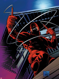 Daredevil No500: Daredevil