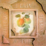 Old America Apple
