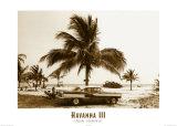 Havanna III