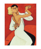 Tango Valentino