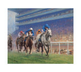 Diamond Stakes Ascot  1999