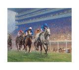 Diamond Stakes Ascot  1999