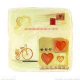 Love Ride IV