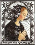 Holy Subject II
