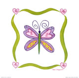 Lovebugs  Butterfly