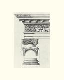 English Architectural IV