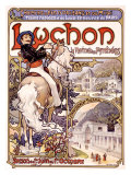 Luchon