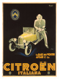 Citroen
