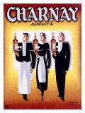 Charnay