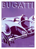 Bugatti
