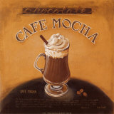 Cafe Mocha