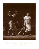 Roger Maris  61st Home Run