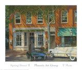 Spring Street II