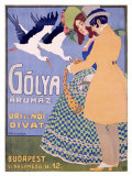 Golya