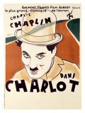 Charlot