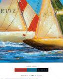 Yacht Club III