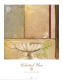 Celestial Urn I