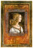 Paragon of Virtue I