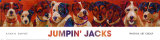 Jumpin&#39; Jacks