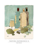 Tasting Experience II