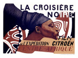 La Croisiere Noire