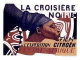 La Croisiere Noire