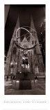 Saint Patrick's Cathedral  New York City