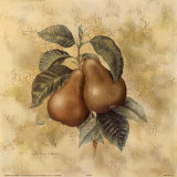 Pears
