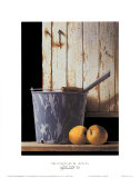 Graniteware and Apples