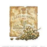 Chateau Michel