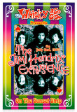 The Jimi Hendrix Experience - At the Whiskey A-Go-Go