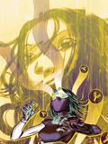 Amazing Fantasy No11 Cover: Scorpion