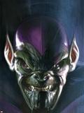 Secret Invasion No5 Cover: Marvel Universe Family