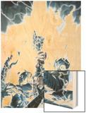 Secret Invasion: Thor No1 Cover: Thor