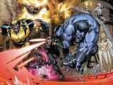 X-Men: Endangered Species One-Shot No1 Group: Beast