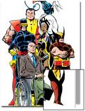 Essential X-Men V3: Shadowcat