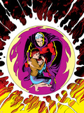 Classic X-Men No12: Magneto