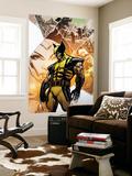 Savage Wolverine 12 Cover: Wolverine