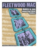 Fleetwood Mac Nashville