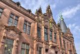 Heidelberg University  Germany