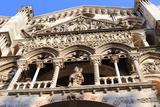 Città Di Ferrara Emilia Romagna Duomo